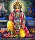 Lord Aanjaneya