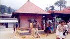 Malikappuram